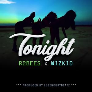 Tonight (feat. Wizkid)