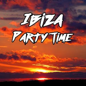 Ibiza Party Time