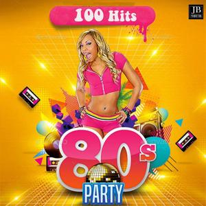 100 Hits 80 Party