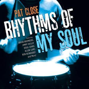 Rhythms of My Soul