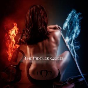 The Fiddler Queen