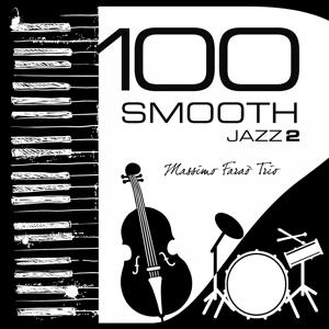 100 Smooth Jazz, Vol. 2