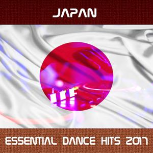 Japan Essential Dance Hits 2017