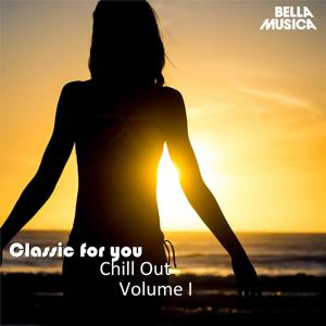 Classic for You: Chillout I