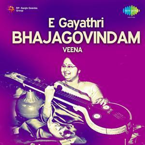 Bhajagovindam