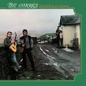 Scottish Love Songs