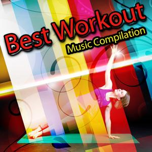 Best Workout Music Compilation