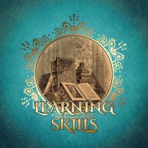 Learning Skills – Classical Sounds for Study, Deep Focus, Clear Mind, Brahms, Handel