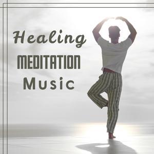 Healing Meditation Music – Pure Sounds of Nature, Meditation Music, Kundalini Yoga, Pilates Music