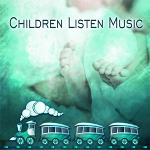 Children Listen Music – Development Sounds for Baby, Brilliant Toddler, Tchaikovsky, Mozart, Beethoven