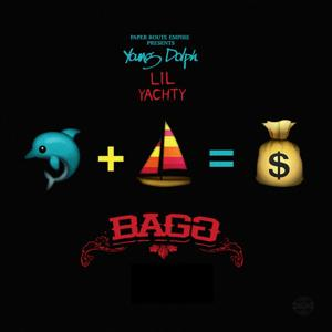 Bagg (feat. Lil Yachty) - Single