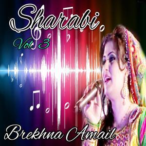 Sharabi, Vol. 3