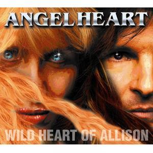 Wild Heart of Allison