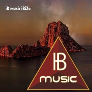 Ibiza Soul