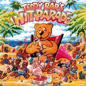 Teddybär's Hitparade