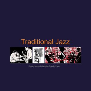 Traditional Jazz