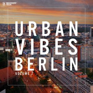 Urban Vibes Berlin