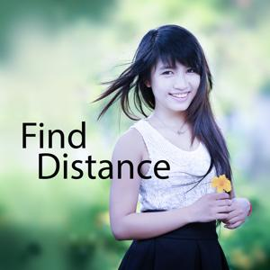 Find Distance - Sounds of the Yoga, Time in Spa, Greatness Speculation, Time Luxury, Best Music, Find Yourself