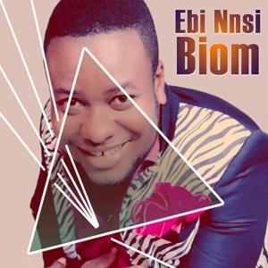 Ebi Nnsi Biom