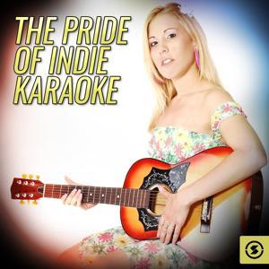 The Pride Of Indie Karaoke