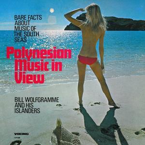 Polynesian Music in View