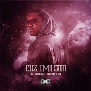 Cuz Ima Star Remix
