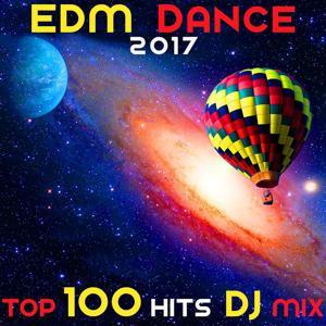 EDM Dance 2017 Top 100 Hits DJ Mix