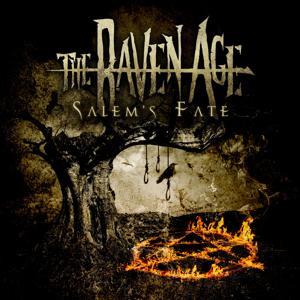 Salem's Fate