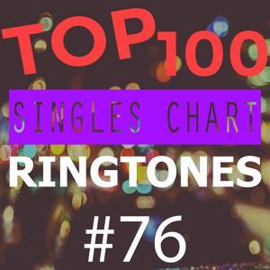 Chart Ringtones #76