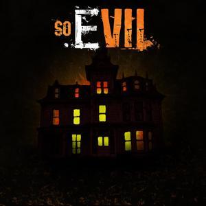So Evil (feat. Rockit)