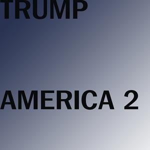 America 2 (Radio Edit)