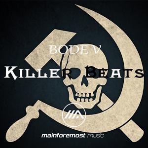 Killer Beats
