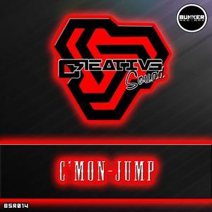 C'Mon Jump