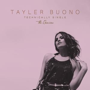 Technically Single (The Remixes)