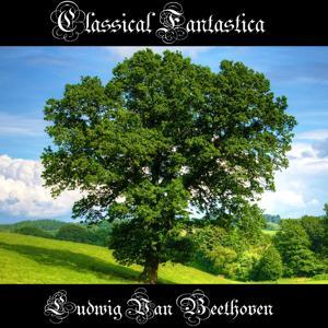Classical Fantastica: Ludwig van Beethoven