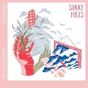 Sorry Hills