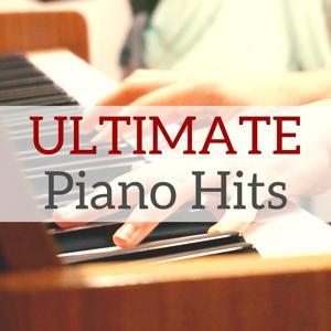 Ultimate Piano Hits