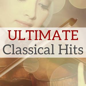 Ultimate Classical Hits