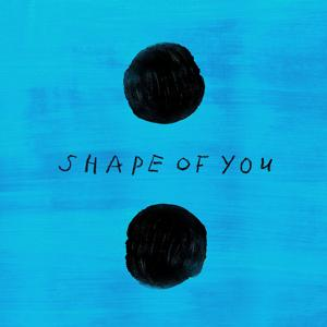 Shape of You (Galantis Remix)
