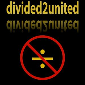 Divided 2 United