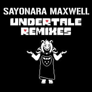 Undertale Remixes