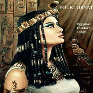 Folkloryat