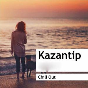 Kazantip | Chillout