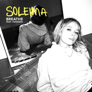 Breathe (feat. Hoodboi)
