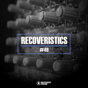 Recoveristics #49