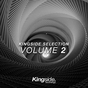Kingside Selection, Vol. 2