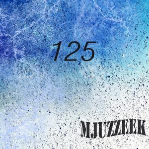 Mjuzzeek, Vol.125