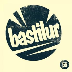 Bastilur, Vol.56
