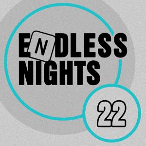 Endless Nights, Vol. 22