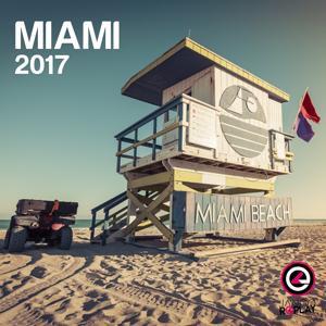 Miami 2017, Vol.1